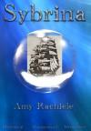 Sybrina - Amy Rachiele