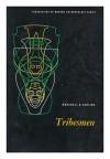 Tribesmen - Marshall Sahlins, Marshall D. Sahilins
