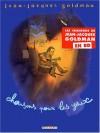 Jean-Jacques Goldman, Chansons pour les yeux - Collectif