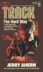 The Hard Way - Jerry Ahern