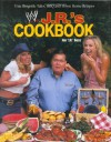 J. R.'s Cookbook: True Ringside Tales, BBQ, and Down-Home Recipies (WWE) - Jim Ross, Jan Ross, Dennis Brent