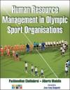 Human Resource Management in Olympic Sports Organizations - P. Chelladurai