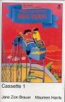 Open Sesame: Ernie and Bert's Red Book: Cassettes - Jane Zion Brauer, Maureen Harris