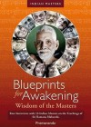 BLUEPRINTS FOR AWAKENING: Rare Dialogues With 16 Indian Masters On The Teachings Of Sri Ramana Maharshi (includes PAL/computer viewed DVD) - Premananda