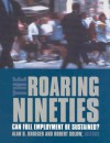 The Roaring Nineties: Can Full Employment Be Sustained? - Alan B. Krueger