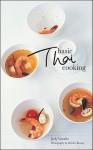 Basic Thai Cooking - Jody Vassallo