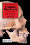 Human Anatomy - R.M.H. McMinn, Bari M. Logan
