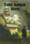 Dark Harbor House - Tom DeMarco