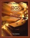 Jigs, Fixtures, and Shop Accessories - Richard J. de Cristoforo