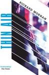 Thin Air - Richard K. Morgan