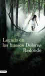Legado en los huesos - Dolores Redondo