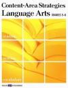 Content-Area Strategies: Language Arts Grades 5-6 - Walch Publishing