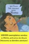 Des lauriers pour Momo (Momo, #1) - Yaël Hassan