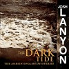 The Dark Tide - Josh Lanyon, Chris Patton