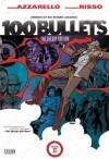 100 Bullets: The Deluxe Edition Book II - Brian Azzarello, Eduardo Risso, Dave Johnson