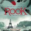 Rook - Sharon Cameron, Caroline Feraday, Scholastic Audio
