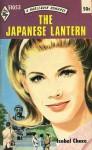 The Japanese Lantern - Isobel Chace