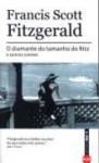 O Diamante do Tamanho do Ritz e Outros Contos (Brochura) - F. Scott Fitzgerald