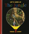 Let's Look at the Jungle - Christian Broutin, Christian Broutin