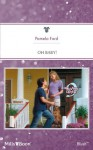 Mills & Boon : Oh Baby! (9 Months Later) - Pamela Ford