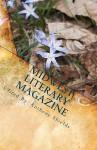 Midwest Literary Magazine - Anthony Shields