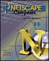Netscape Composer Creating Web Pages - Gary B. Shelly, Thomas J. Cashman, John F. Repede
