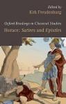 Horace: Satires and Epistles - Kirk Freudenburg