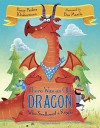 There Was an Old Dragon Who Swallowed a Knight - Penny Parker Klostermann, Ben Mantle