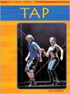 Tap Dancing - Lisa Dillman