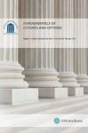 Fundamentals of Futures and Options - Roger G. Clarke, Harindra de Silva, Steven Thorley