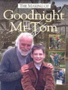 The Making of Goodnight Mr Tom - Deborah Fox