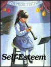 Self-Esteem: Values Matter - Shelly Nielsen