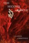 The Second Circle - Alannah Carbonneau