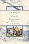 Húsið á Bangsahorni - A.A. Milne, Guðmundur Andri Thorsson