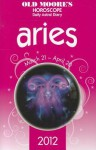 Old Moore's Horoscope and Astral Diary: Aries - Foulsham