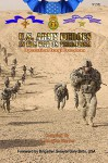 United States Army Heroes in the War on Terrorism - Operation Iraqi Freedom - C. Douglas Sterner