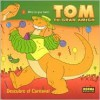 Tom, Vol. 6: Descubre El Carnaval: Tom Vol. 6: Discovering the Carnival - Daniel Torres