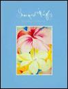 Georgia O'Keeffe: Paintings of Hawaii - Jennifer Saville, Georgia O'Keeffe