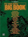 The 1990s Guitar Big Book - Warner Brothers, Aaron Stang