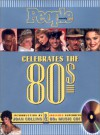 People Celebrates the 80's : Book and Companion CD - People Magazine, Joan Collins, People Weekly Books