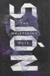 The Whispering Muse: A Novel - Sjón, Victoria Cribb