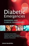 Diabetic Emergencies: Diagnosis and Clinical Management - Nicholas Katsilambros, Christina Kanaka-Gantenbein, Stavros Liatis, Konstantinos Makrilakis, Nikolaos Tentolouris