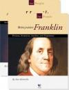 Founding Fathers - Pam Rosenberg, Michael Burgan, Ann Heinrichs