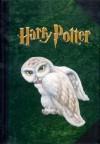 Journal: Harry Potter Journal: Hedwig - NOT A BOOK