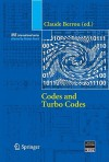 Codes and Turbo Codes - Claude Berrou