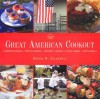 The Great American Cookout - Gregg R. Gillespie