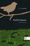 Antologia Poética - Florbela Espanca