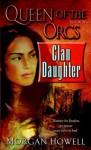 Clan Daughter - Morgan Howell