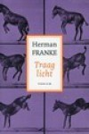 Traag licht - Herman Franke