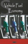 Vehicle Fuel Economy - United States